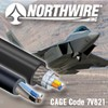 Northwire, Inc. - Military-grade Wire, Cable and Assemblies