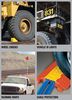 Safety Products For The Mining Industry-Image
