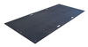 Checkers - Ground Protection Mat for Large Vehicles