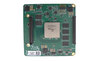 Critical Link, LLC - Intel/Altera Arria 10 Image Processing Board
