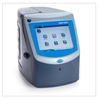 Hach Company - QbD1200 Laboratory Total Organic Carbon Analyzer