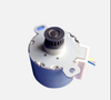 3X Motion Technologies Co., Ltd - PM stepping geared motor – PG35 Series