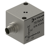 Dytran Instruments, Inc. - 7576A Analog 6DOF Sensor Series
