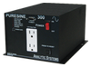 Analytic Systems - IPS Series of True Sine Wave Inverters
