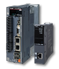 Mitsubishi Electric Automation, Inc. - 1Gbps Simple Motion Modules & Servo Drives