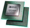 Richardson RFPD - ADRV9002 RF Transceiver from Analog Devices