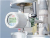 ABB Measurement & Analytics - Non-invasive temperature measurement