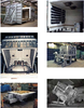 Wellman Furnaces, Inc. - For Annealing, Normalizing and Stress Relieving