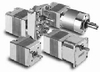 Crouzet - Brushless DC Motors (BLDC)