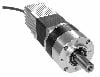 Crouzet - Brushless Motor W/Integrated Controller - Motomate