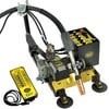 BUG-O Systems, Inc. - Digital Compact Fillet Welder with Oscillation