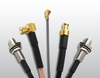 Linx Technologies - RF Connectors and Cable Assemblies