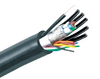 Coast Wire & Plastic Tech., LLC - CoastFlex Custom Cables Food Processing Industry