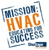 Shurtape Technologies, LLC - Shurtape Continues Mission to Educate for Success