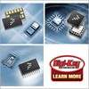 Digi-Key Corporation - Freescale Xtrinsic™ Sensing Solutions