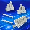 Quality Industrial Relays from Altech-Image