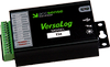 CAS DataLoggers - Accsense Versalog Releases New Software Version