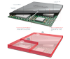 EMI Shielding Solutions for Semiconductor Packages-Image