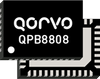 Qorvo - QPB8808 - 20 dB GaAs Power Doubler Amplifier