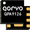 Qorvo - High Linearity Gain Block Amplifier