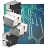 New Yorker Electronics Co., Inc. - New MoxiE MOX-HCPI Flat-Wire Power Inductor Series