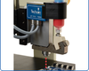 Techcon Systems, Inc. - TS9000 Series Jet Tech Valve