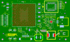 DFA Circuit Board Assembly Inspections-Image