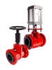 General Line Pinch Valves-Image