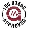 SIL White Paper Explains IEC 61508 Approval-Image