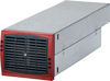 CE+T Power - Media : 1.5kVA Inverter New From CE+T
