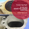 Armakleen Company (The) - Product Spotlight: M-100 BCR