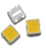 Avago Technologies - PLCC-4 LEDs Super 0.25W Series