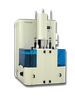 Quantachrome Instruments - The PoreMaster GT- Pore Size Analyzer