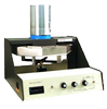 Sieving Riffler -rotary powder sample splitter-Image