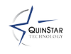 QuinStar Technology, Inc. - Application Notes - MMW Comm Subsystems & Radars
