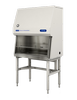 Class II A2 Cost of Biosafety Cabinet Ownership Calculator-Image