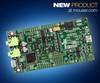 Mouser Electronics, Inc. - ADSP-BF706 EZ-KIT Mini Evaluation Board