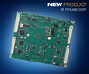 Mouser Electronics, Inc. - Mouser Now Stocking ADLINK's ETX-BT Modules