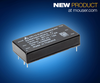 Mouser Electronics, Inc. - DC/DC Converters from Delta Electronics/Power