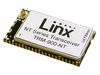 NT Series RF Transceiver Module-Image