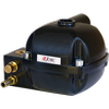 JORC Industrial LLC - Removes condensate from compressed air systems