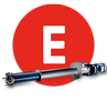 SEEPEX Inc. - E Semi-Submersible Pump