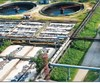 Surge Suppression Incorporated - Water Treatment Plants Reduce Operational Costs