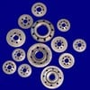 Mid to High Volume Precision Metal Stampings-Image