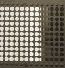 PERFORATED Metal Grilles, HVAC, Ceiling Tiles-Image