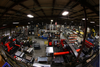 Strong Outlook for the Manufacturing Industry-Image