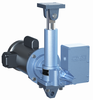 Joyce/Dayton Corp. - Actuators for Food Processing/Packaging Equipment