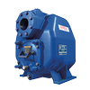 High Performing Self Priming Pumps-Image