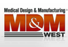 EZO SPB-USA, LLC - Visit us at MD&M West - Feb. 6-8th 2018 - Booth 3282