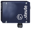 steute - Heavy-Duty, EX Rated Safety Interlock Switches